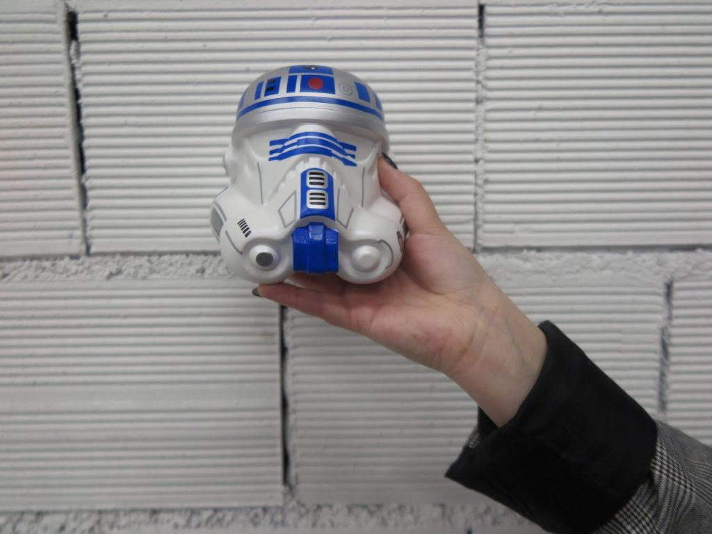 Malheiro Star Wars