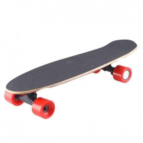 Presente Dia da Criança Skate Elétrico