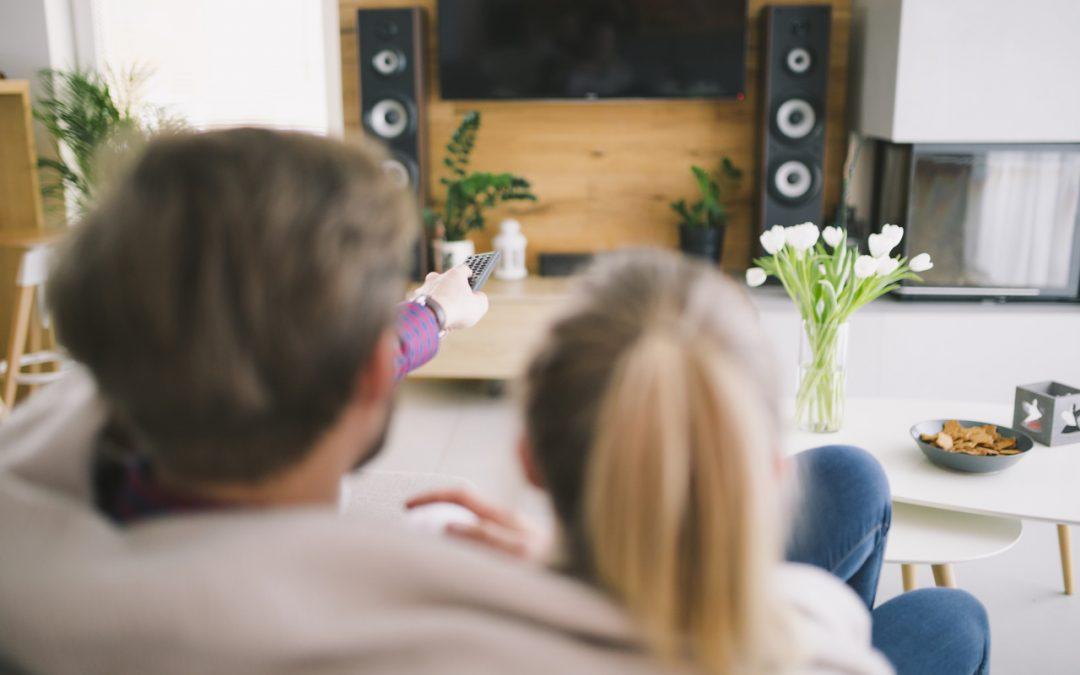 4 dicas para te ajudar a escolher a melhor TV
