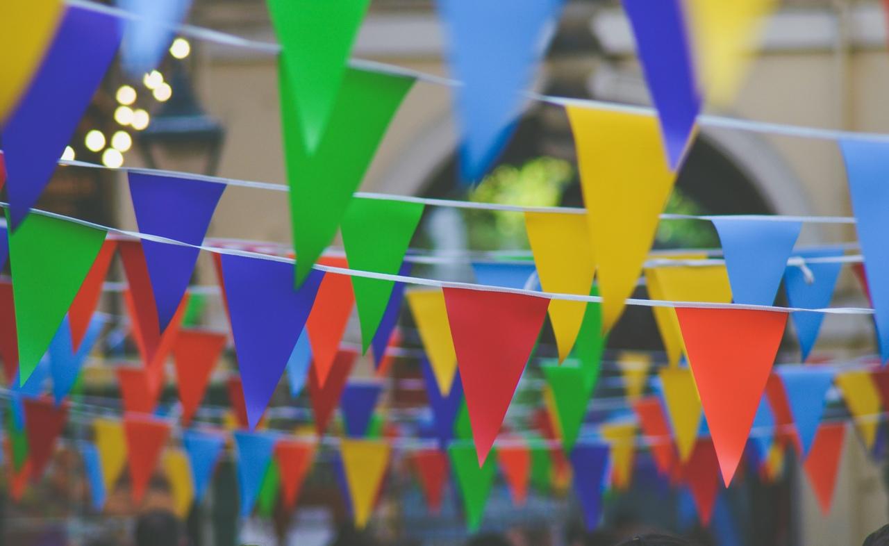Verão em Festa KuantoKusta
