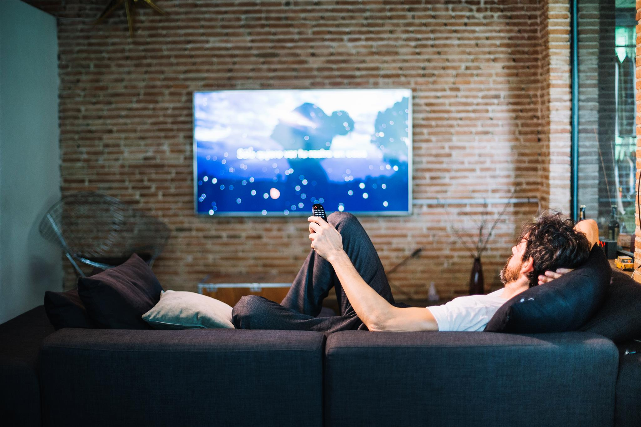 Dicas para escolher uma TV