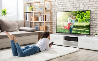 TV LED, QLED e OLED: quais são as  diferenças entre elas?