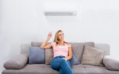 Como escolher um ar condicionado? 6 dicas para te ajudar na escolha