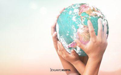 Responsabilidade social: investir num mundo melhor