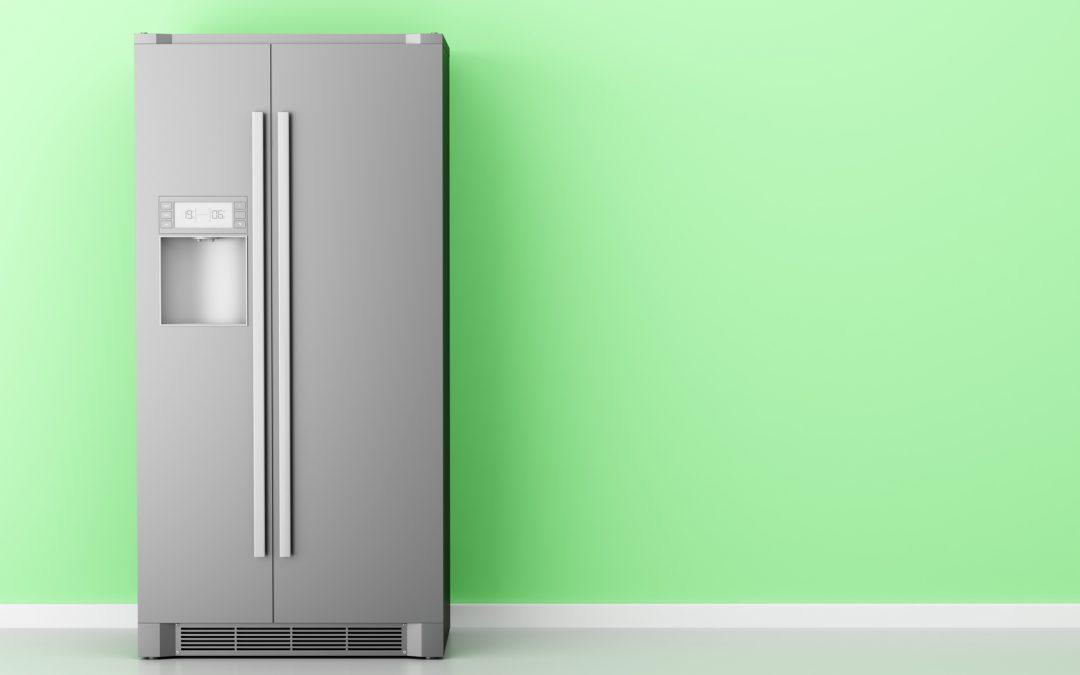 Como escolher um frigorífico? 6 dicas para te ajudar a fazer a melhor escolha
