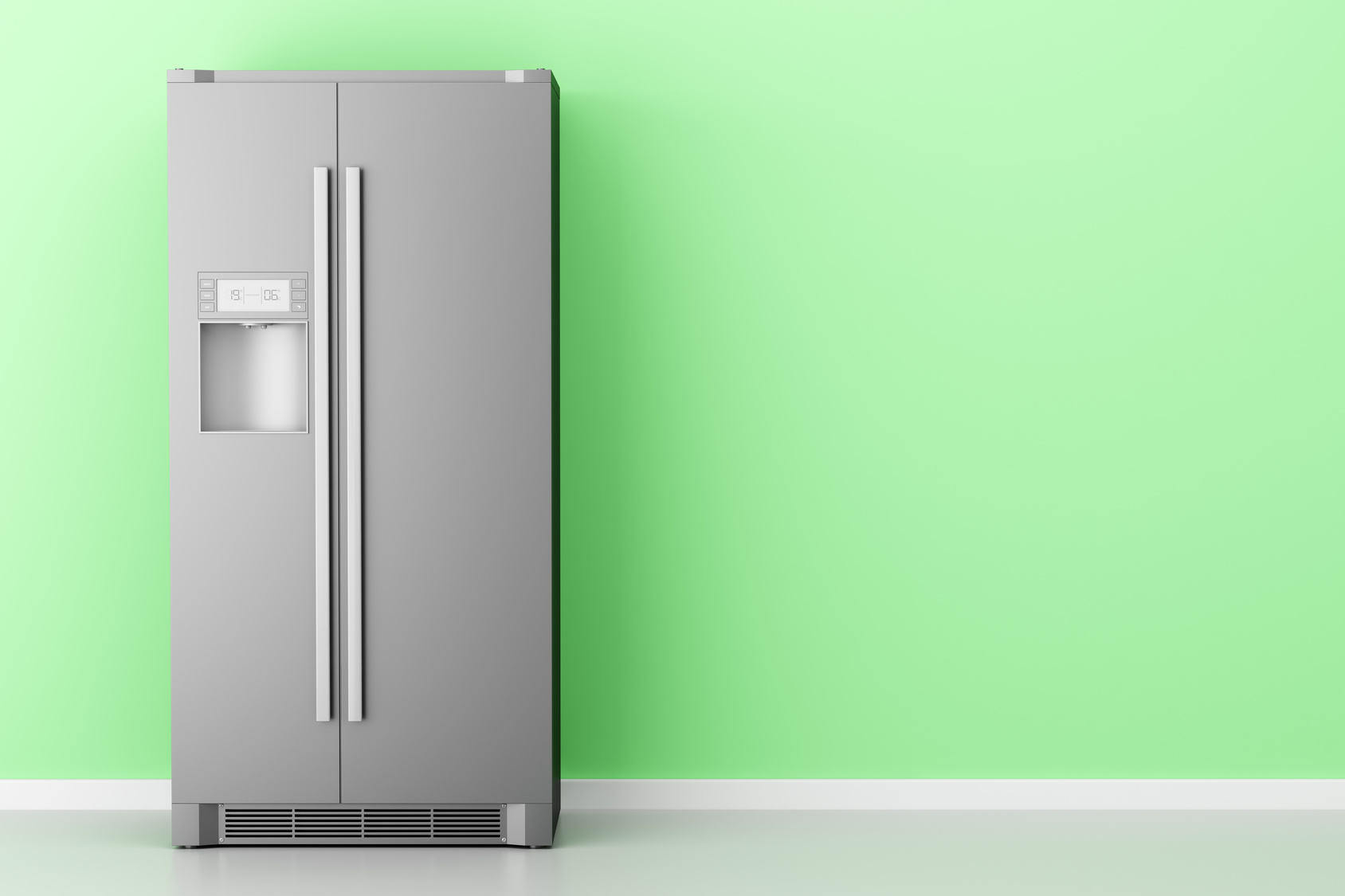 Como escolher um frigorífico?