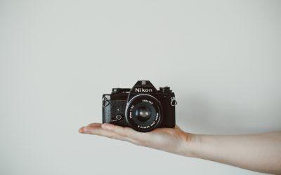 Câmara digital compacta: 7 dicas para comprar o melhor modelo