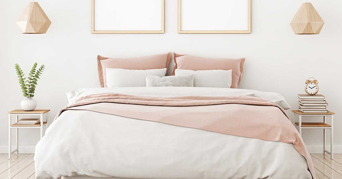 Como escolher uma cama? 5 dicas para dormir confortavelmente
