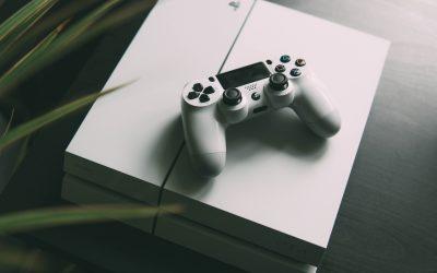 8 motivos para comprar uma PS4 Pro: as dicas dos gamers do KuantoKusta