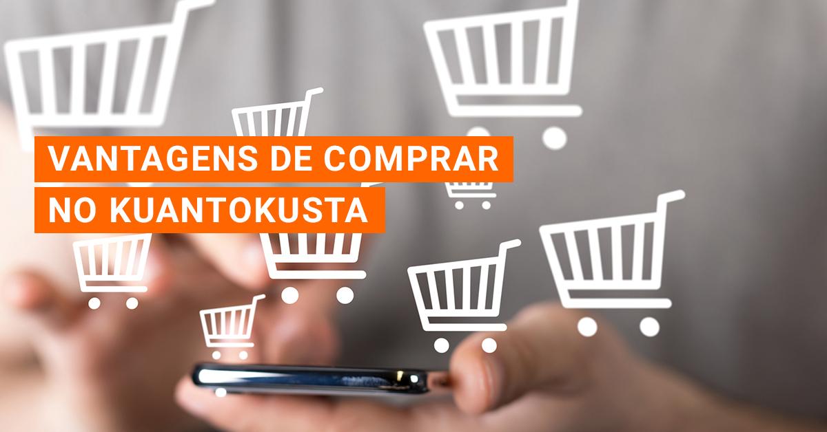3272e6e2e A transformação do KuantoKusta em Marketplace foi impulsionada para atender  às necessidades dos nossos utilizadores. Mas