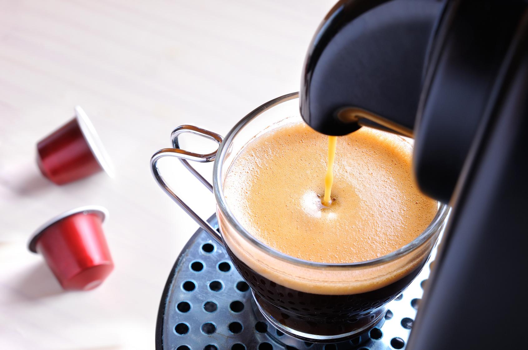 Máquina de café: 8 dicas para comprar o melhor modelo