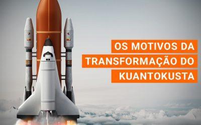 3 motivos que impulsionaram a transformação do KuantoKusta em Marketplace