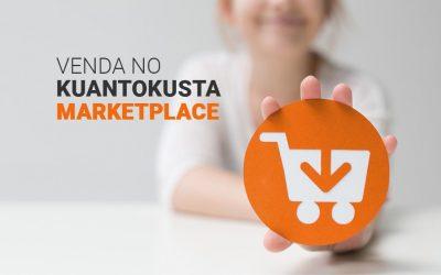 Como vender no KuantoKusta Marketplace? O guia para começar a vender