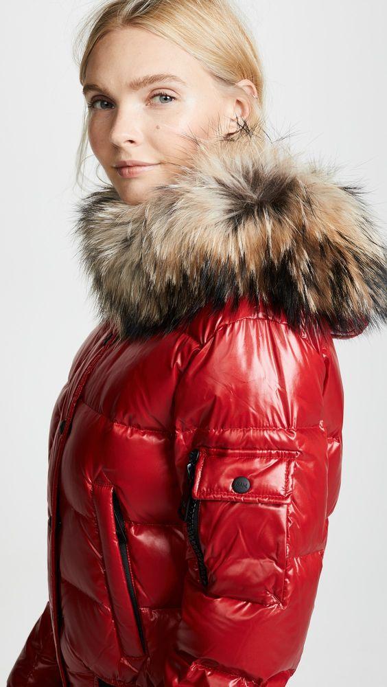 9 dicas para te vestires bem e confortável no inverno