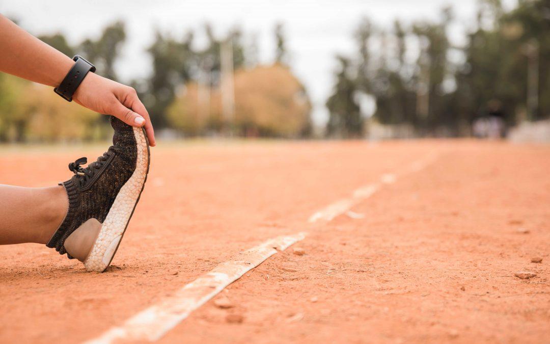 Smartwatches e Headphones – os novos aliados do teu treino