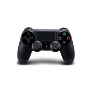 Sony DualShock 4 Black V2 PS4