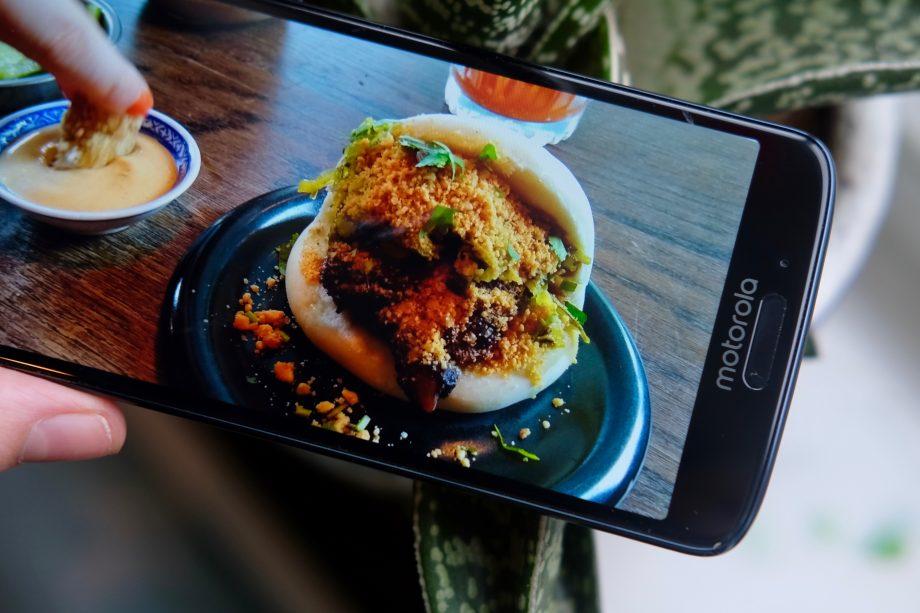 Smartphones – Guia para uma compra fácil 2019 #1