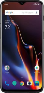 https://www.kuantokusta.pt/comunicacoes/Telemoveis-Smartphones/Smartphones-Desbloqueados/OnePlus-6T-Dual-SIM-8GB-128GB-Mirror-Black-Desbloqueado-p-2-346021