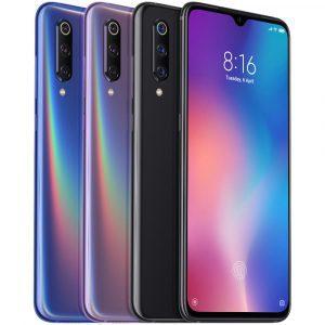 https://www.kuantokusta.pt/comunicacoes/Telemoveis-Smartphones/Smartphones-Desbloqueados/Xiaomi-Mi-9-Dual-SIM-6GB-64GB-Black-Desbloqueado-p-2-369008
