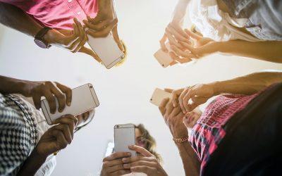 Smartphones – Guia para uma compra fácil 2019 #2 – Mid Range