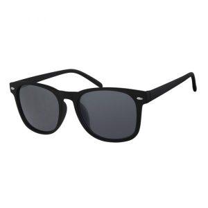 Vagabunds Óculos de Sol A20184 Black