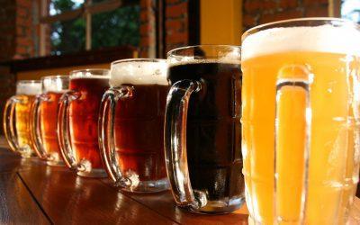Dia Internacional da Cerveja 02 de Agosto – Nortada