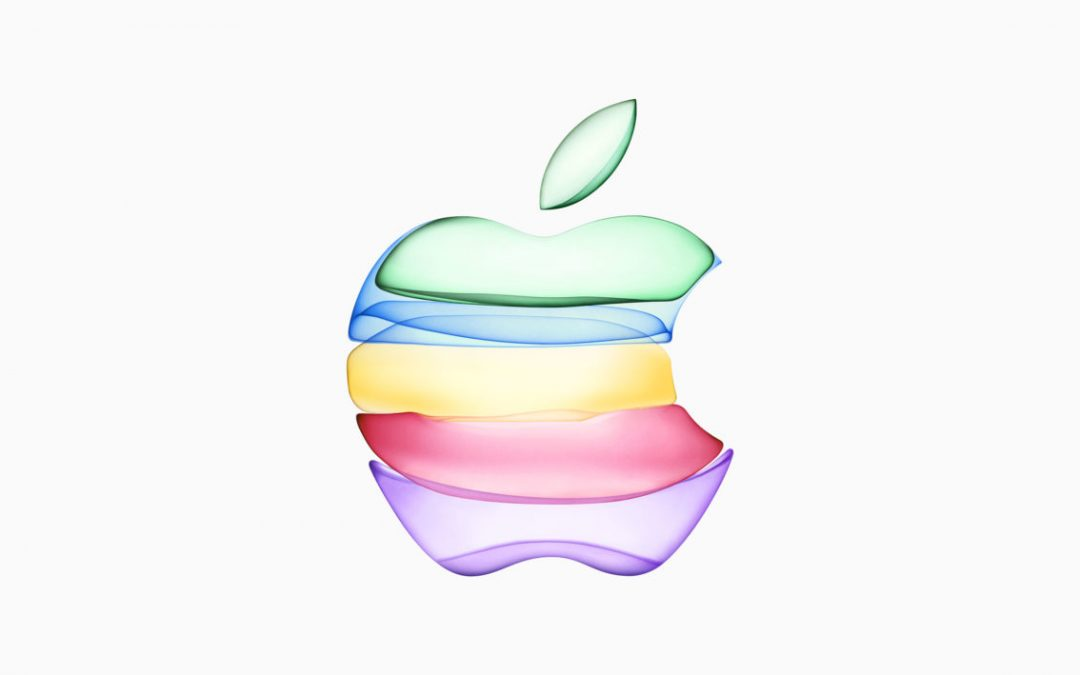 O grande lançamento Apple deste ano! Cores, iPhones e mais