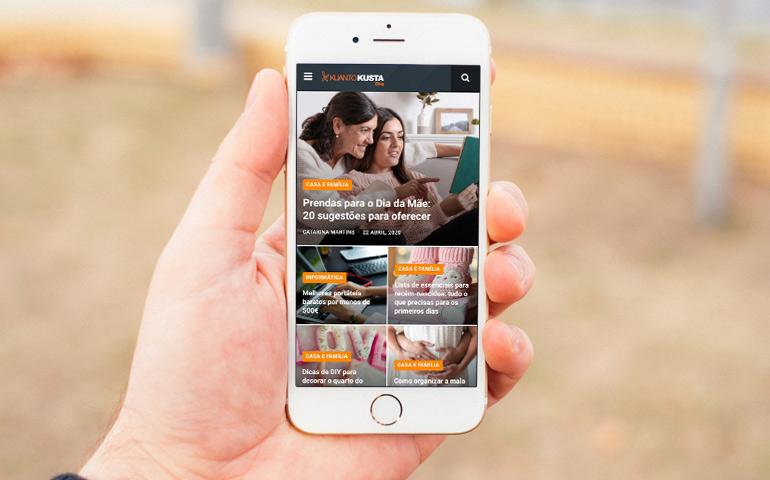 blog do kuantokusta mobile