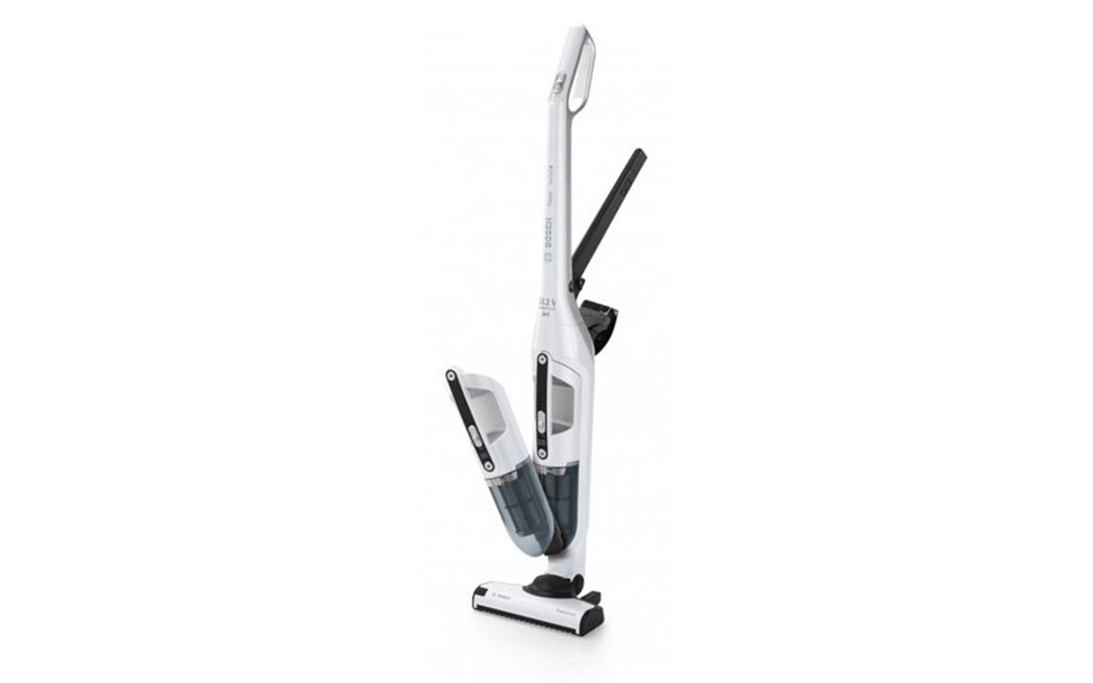 aspirador vertical bosh
