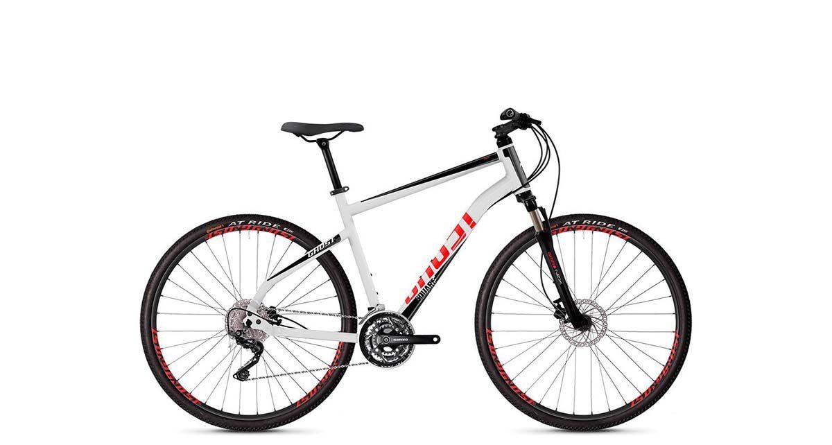bicicleta para btt