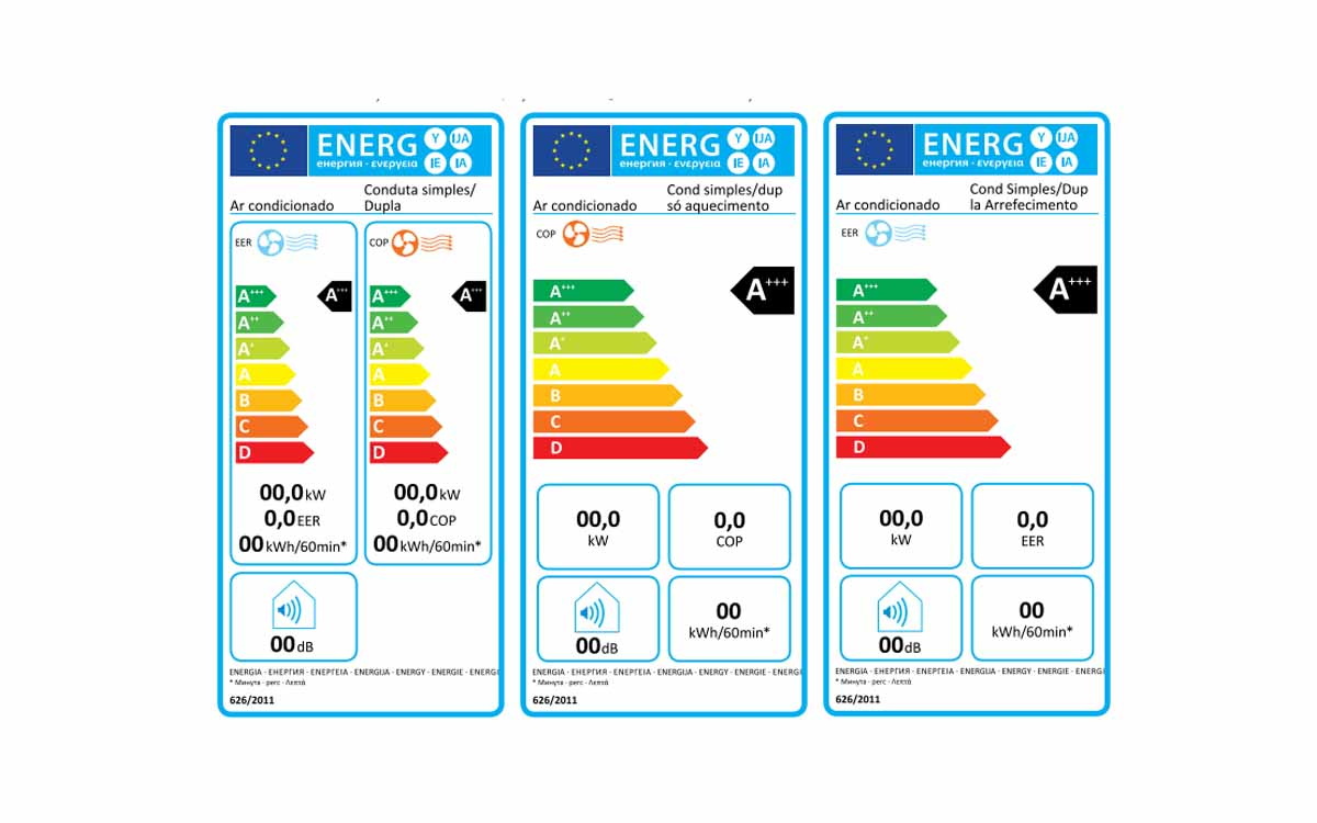 etiqueta-energetica-ar-condicionado