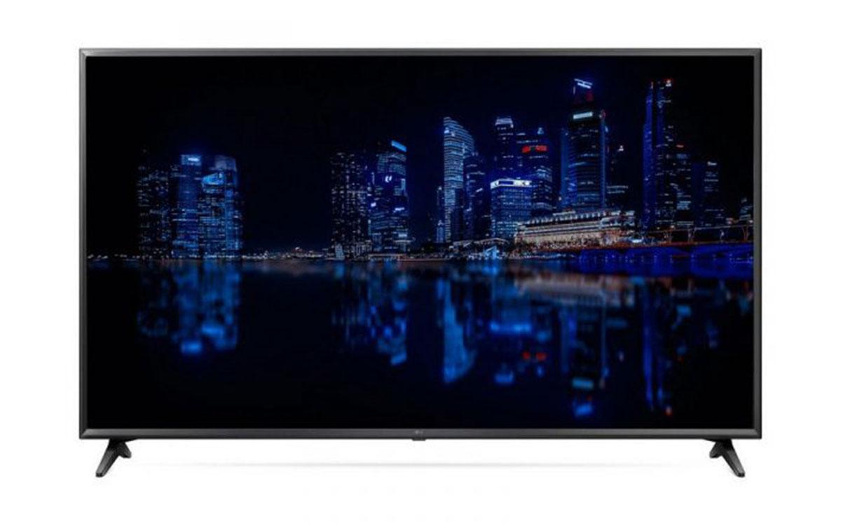"""TV LG 55"""" 55UM7050PLC LED Smart TV 4K"""