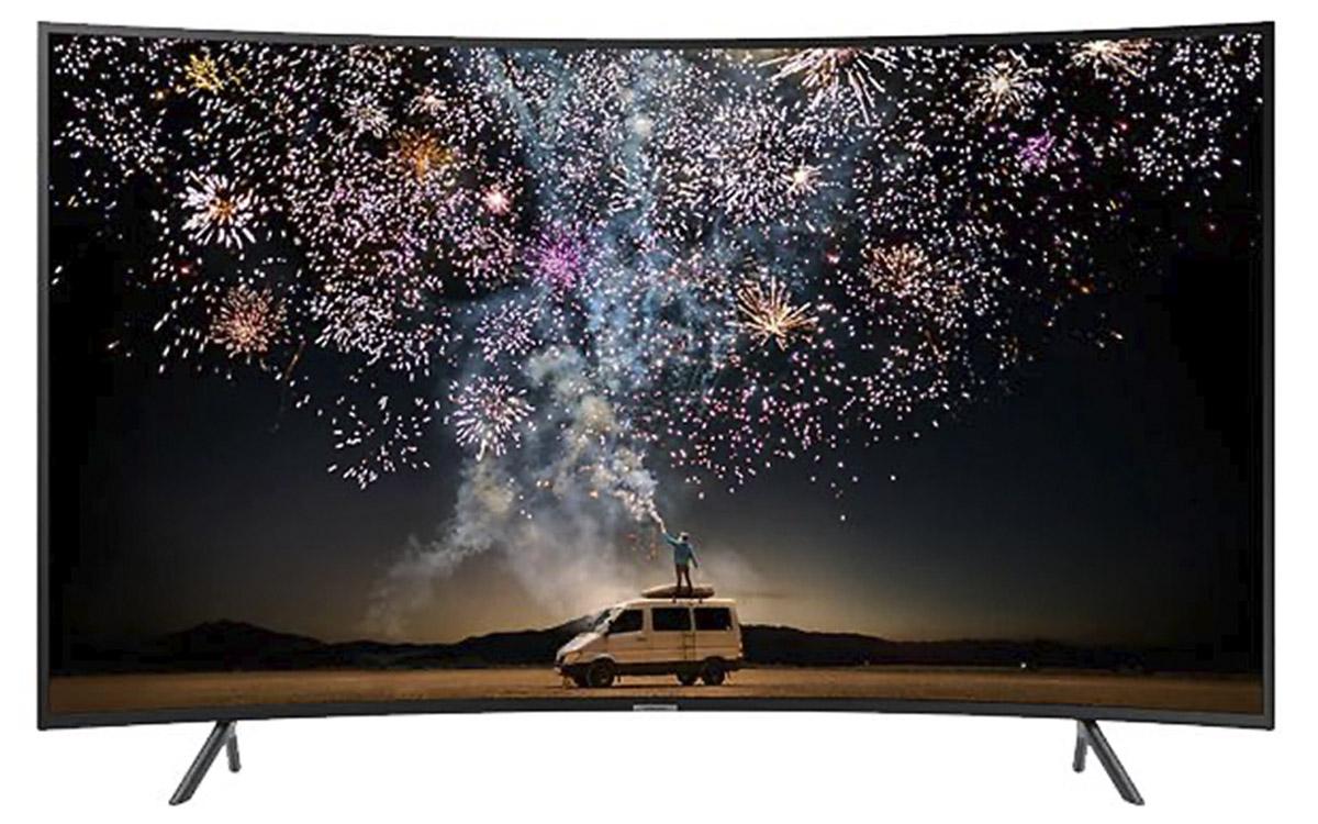 Smart TV Samsung UE49RU7305 LED 4K