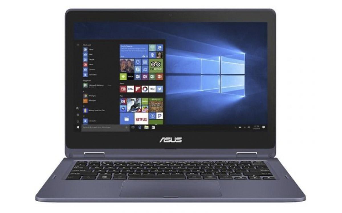 Asus VivoBook TP202NA-EH012TS