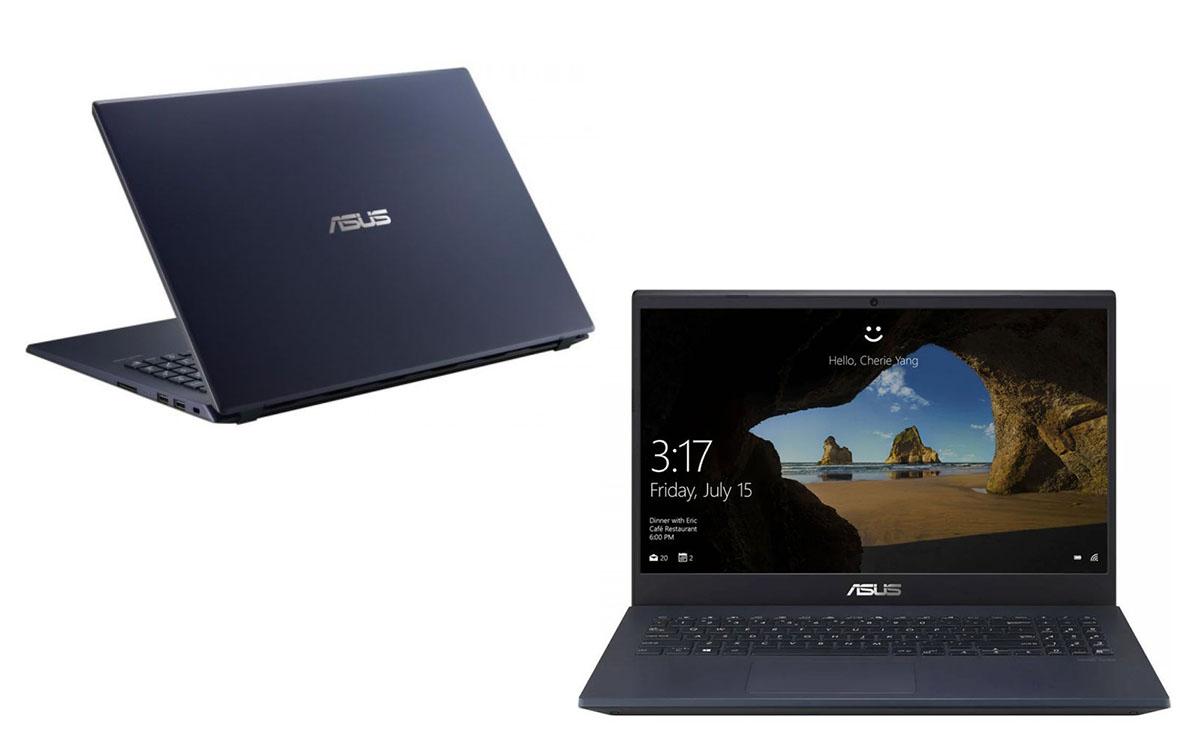 """Asus Gaming Laptop 15.6"""" F571LI-50BT5PS1"""
