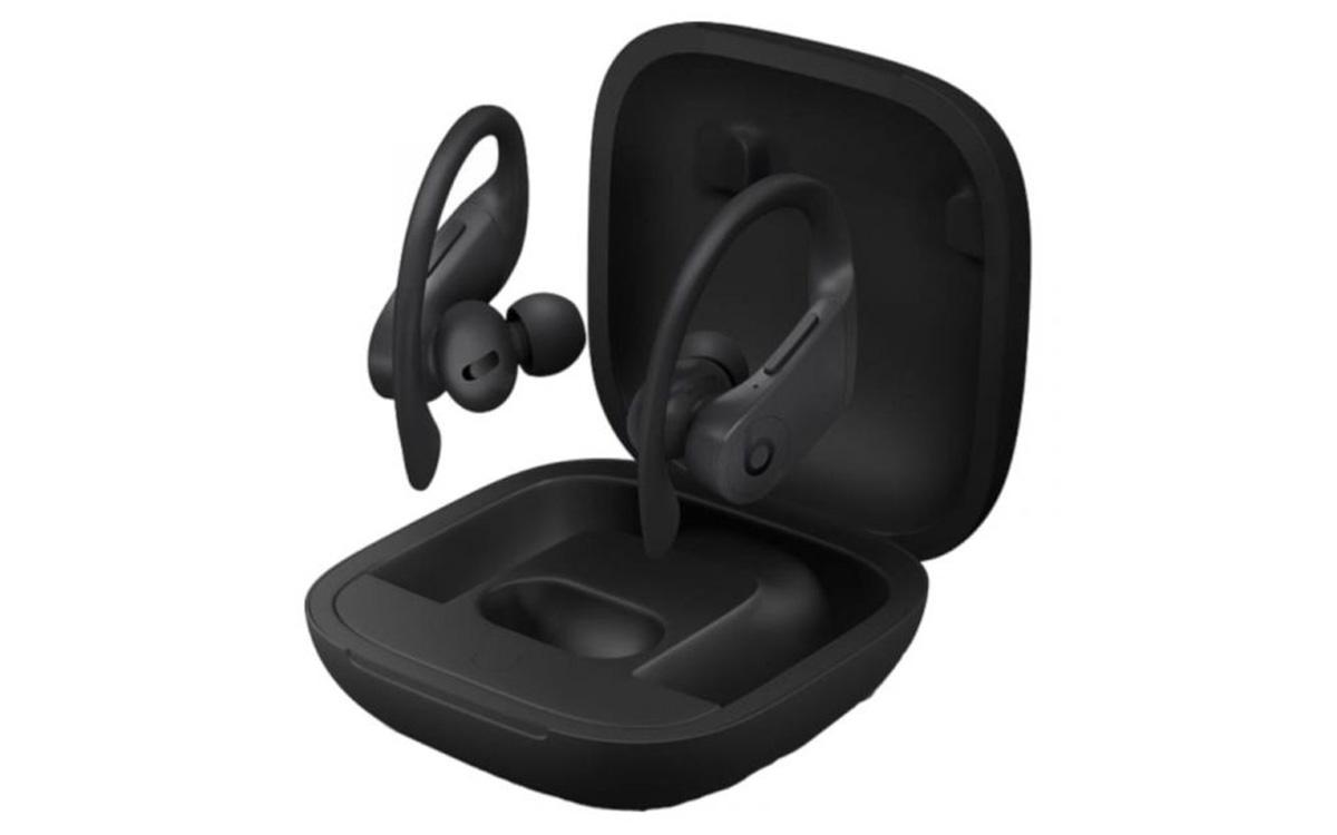 Apple Beats Auriculares Bluetooth TWS Pro