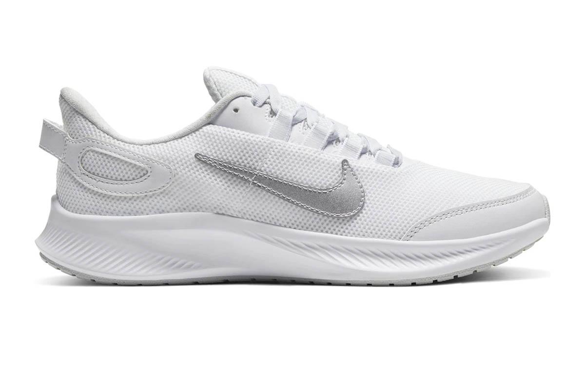 Nike Running Run All Day 2