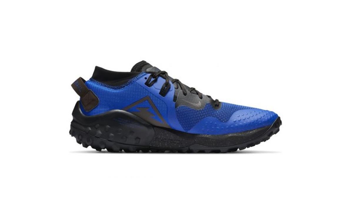 Nike Sapatilhas de Trail Running Air Wildhorse