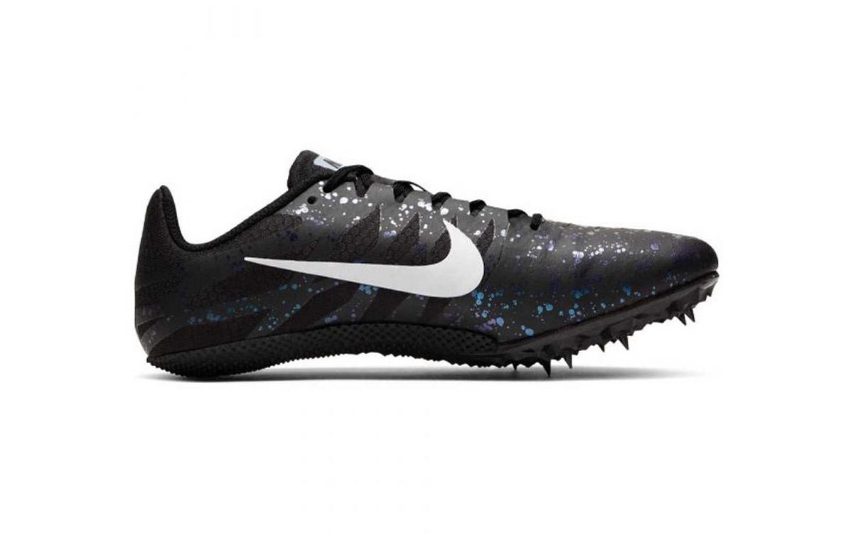 Nike Zoom Rival S9